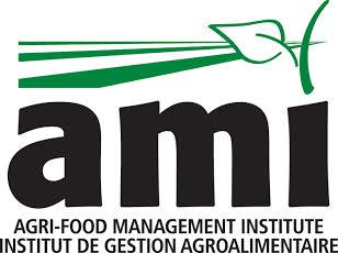 Agri Food Management Institute